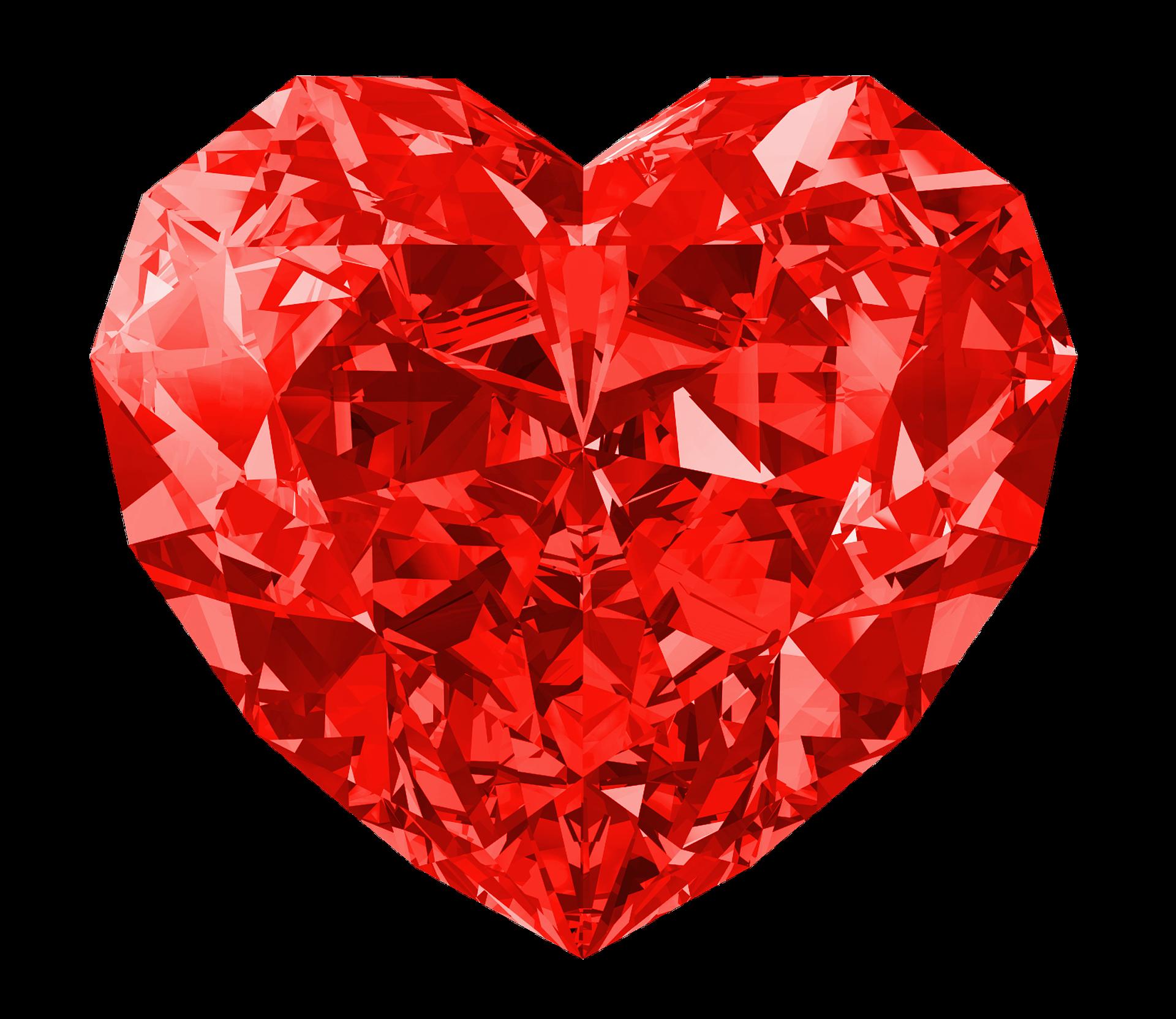 diamond-1857736_1920